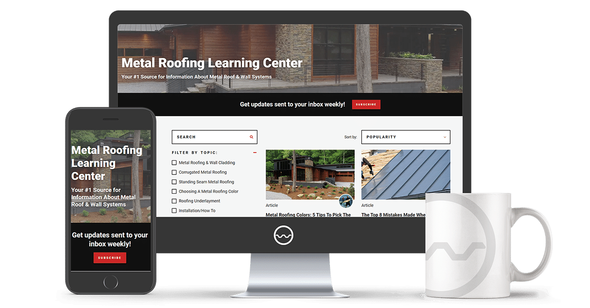 learning-center-1200x628
