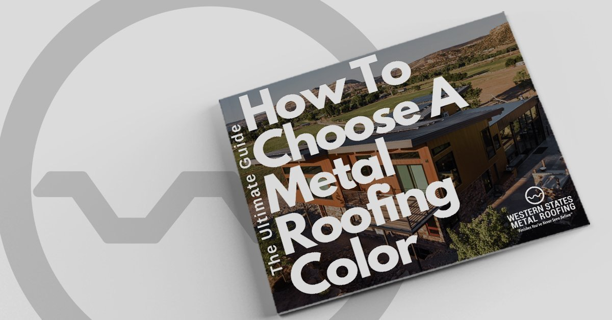 metal-roofing-color-guide
